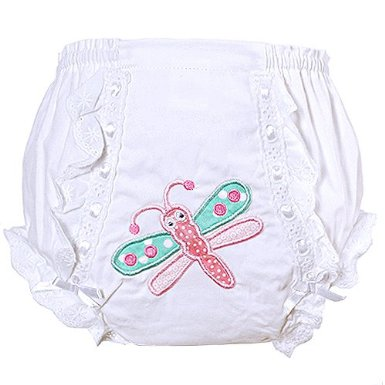 Dragonfly Bloomers